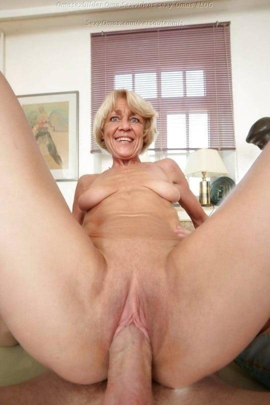 Beautiful naked women making love-7545