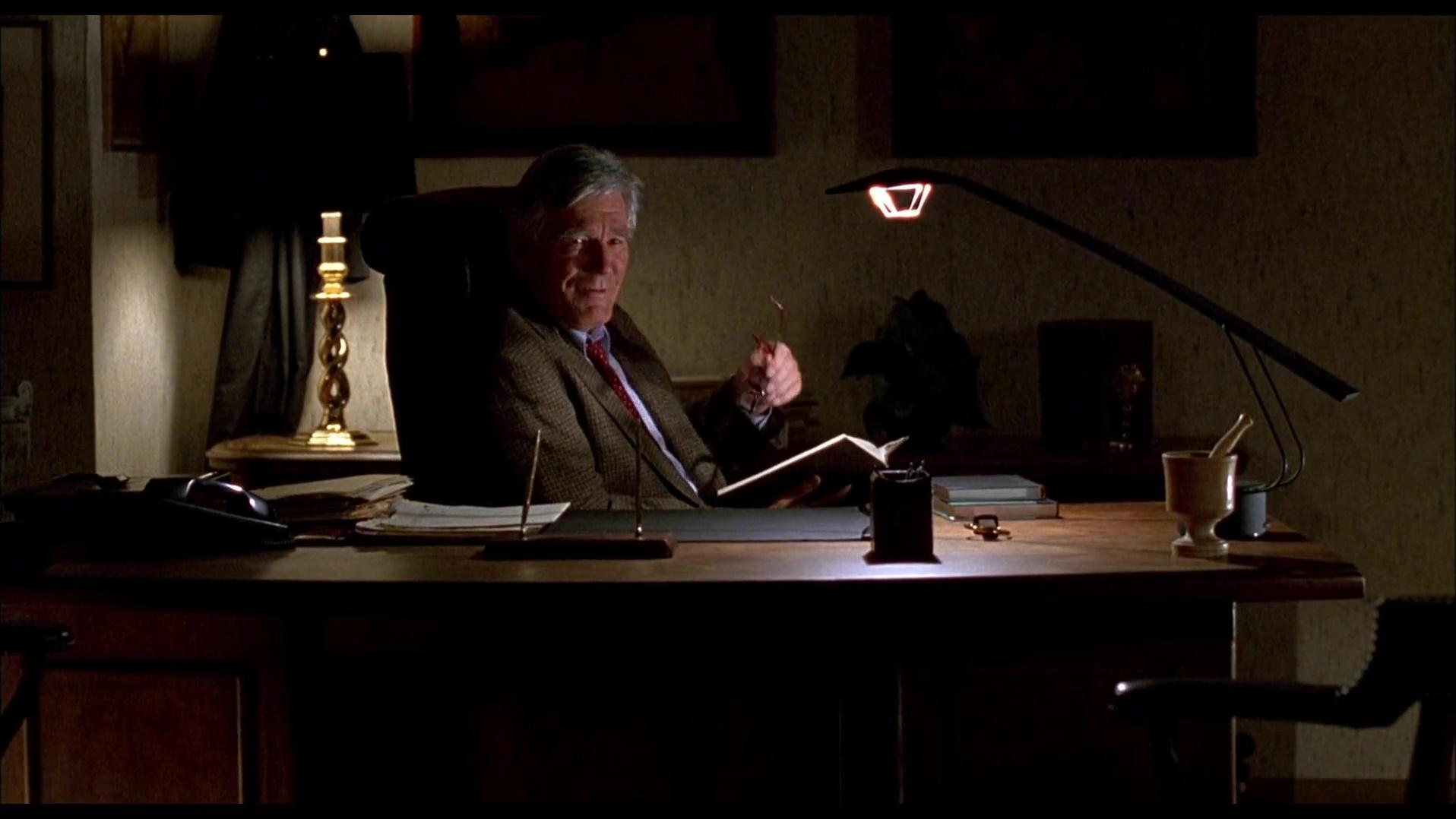Halloween 6 [1995][BD-Rip][1080p][Trial Lat-Cas-Ing][Terror]