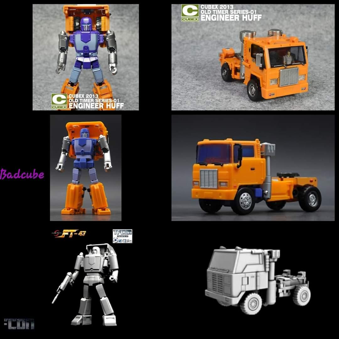 [Fanstoys] Produit Tiers - Minibots MP - Gamme FT - Page 4 GflOswGd_o