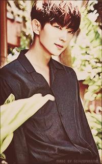 Lee Jun Ki Cbr7RCKD_o