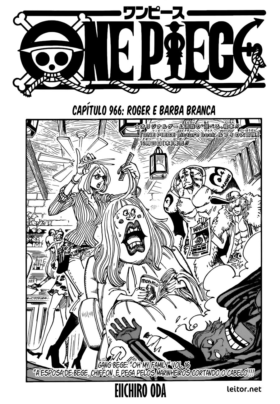 One Piece Manga 966 [Portugues] VZcX2fTx_o
