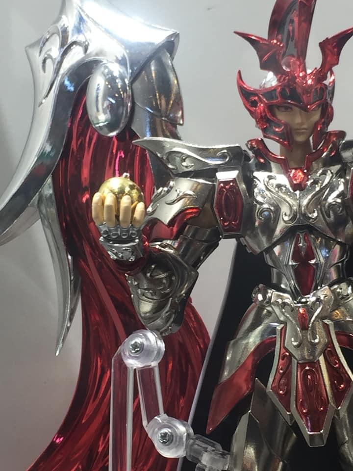 [Comentário] Saint Cloth Myth EX - Deus Ares Sainthia Sho - Página 2 Vhe89DrX_o