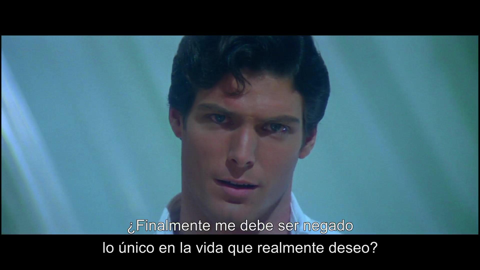 Superman 2 El Montaje De Richard Donner 1080p  Ing-Subs 5.1 (2006)