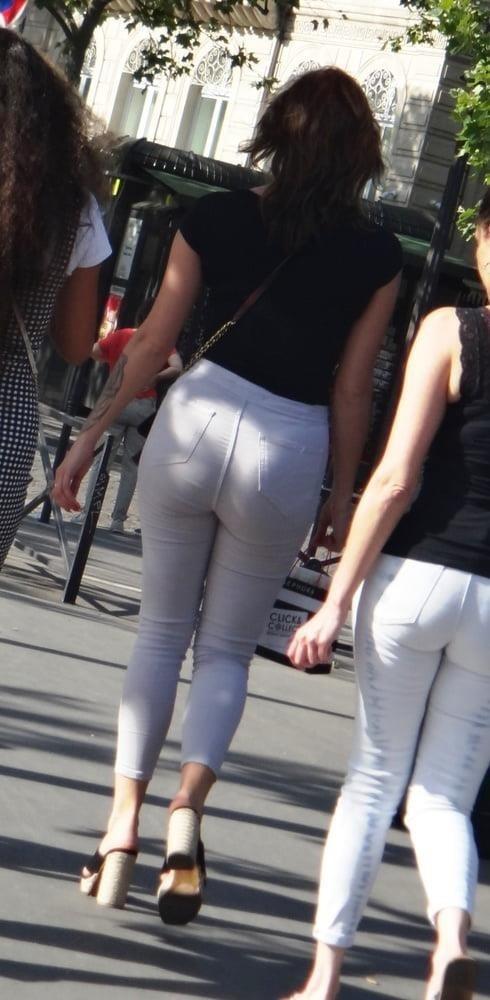 Big booty gonzo-8446