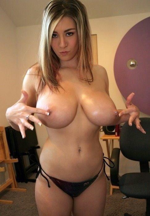 Perfect gonzo girls-5839