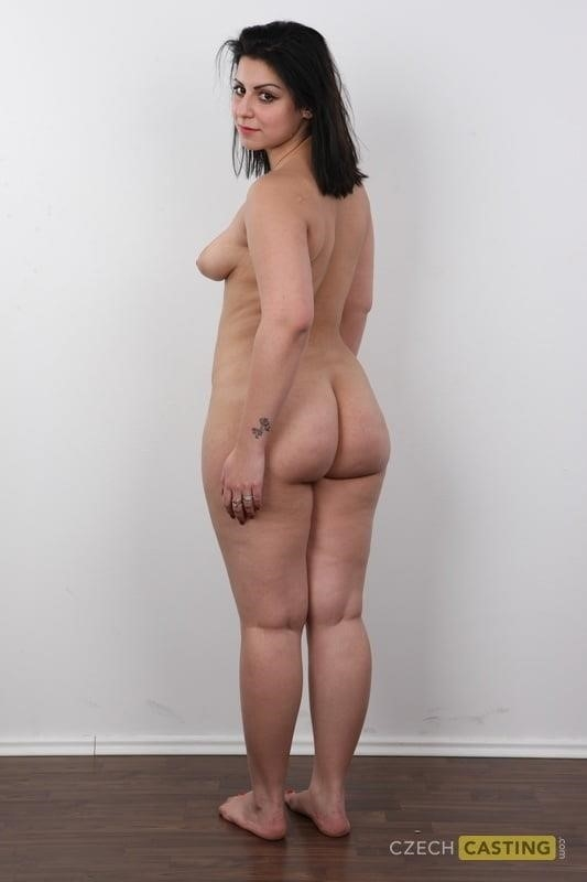Chubby porn men-3709