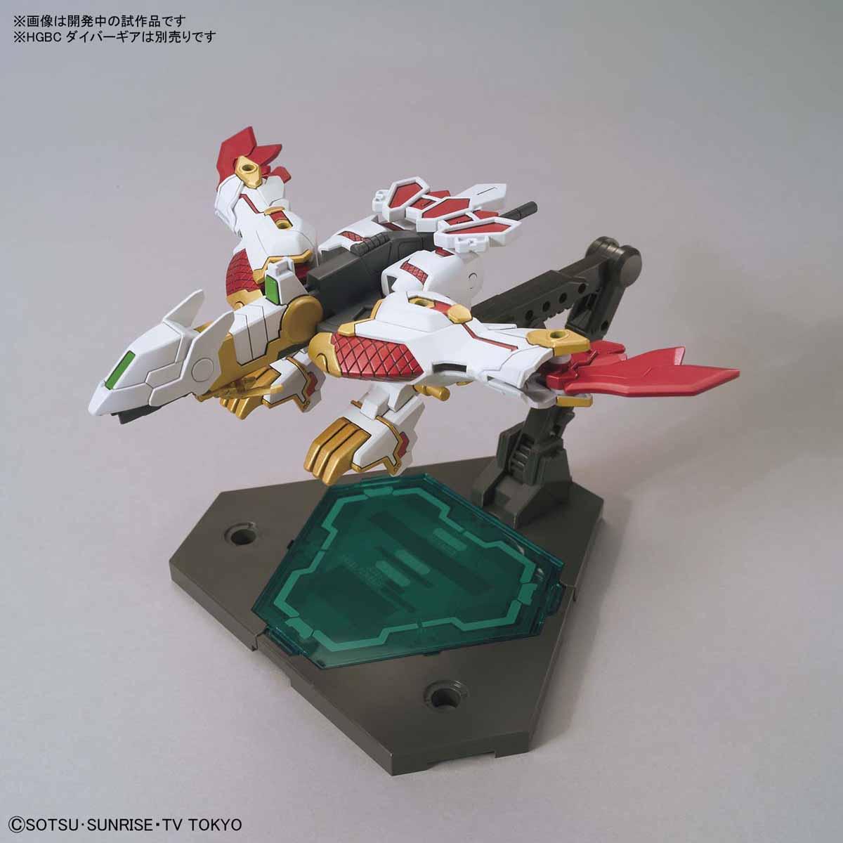 SD Gundam - Page 4 48sNgRCe_o