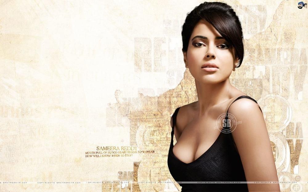 Sameera reddy sexy photos-2452