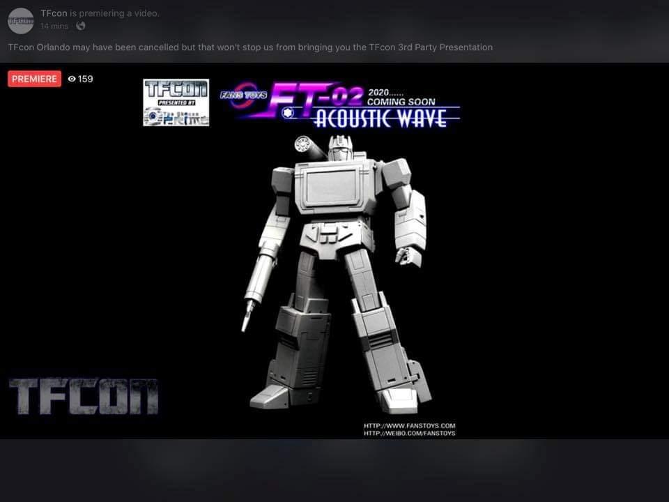 [Fanstoys] Produit Tiers - Jouet FT-02 Acoustic Wave et FT-02B - aka Soundwave/Radar et ses cassettes 0dDn8BQE_o