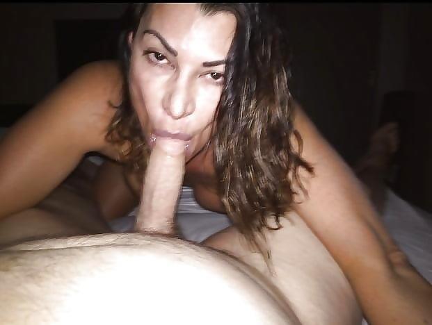 Nude pics of female wrestlers-8646