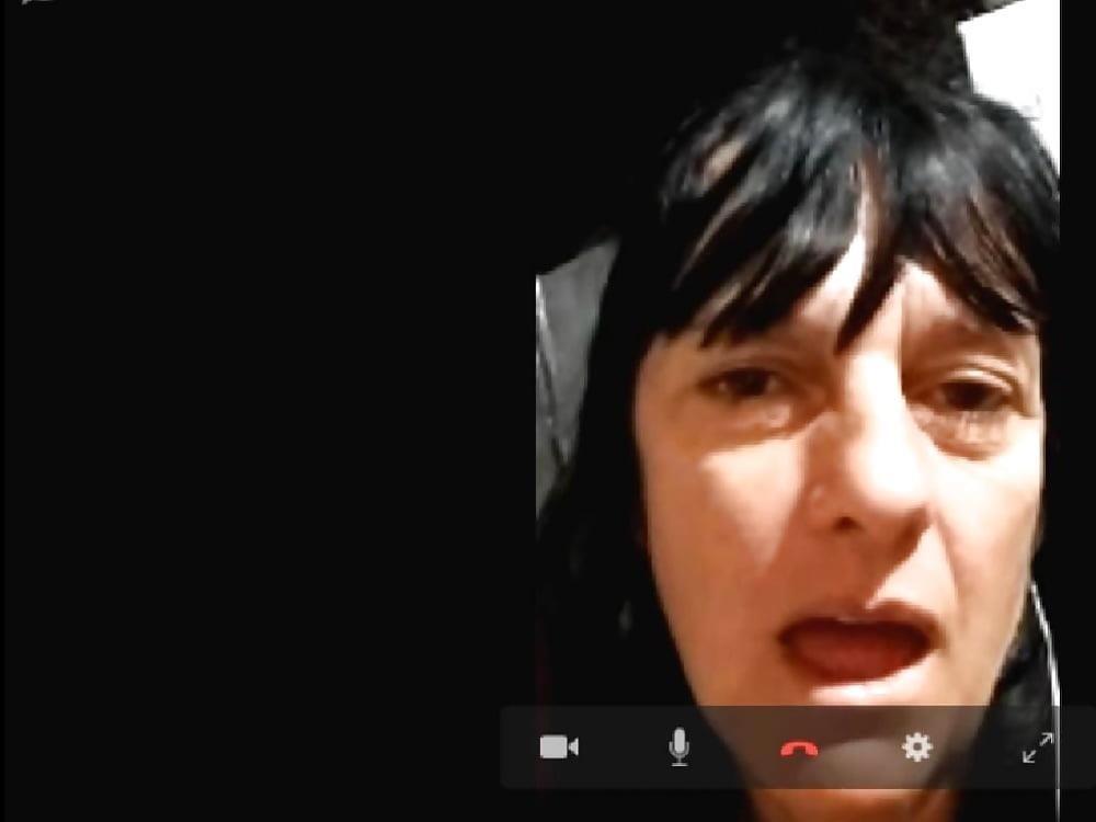 Mature couple webcam sex-4867
