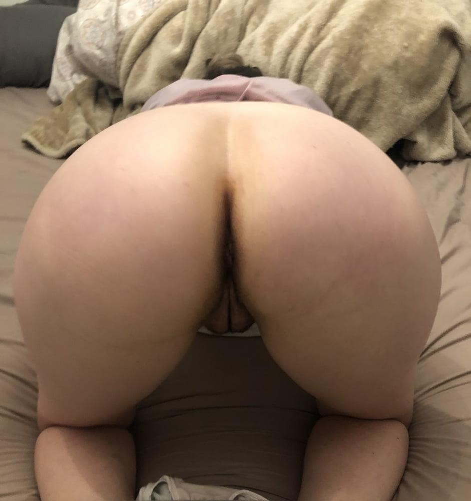 Lesbian masterbation pics-7105