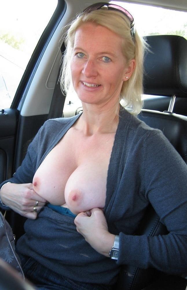 Buxom mature nudes-8146