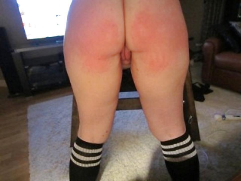 Xhamster new spanking-7293