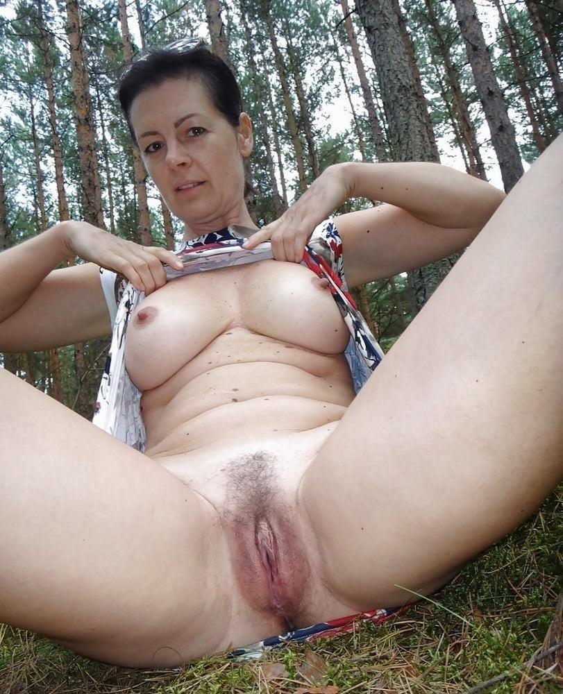Girls taking naked selfies-3474