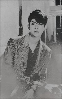 Jung Dae Hyun (B.A.P) NBeKChPk_o