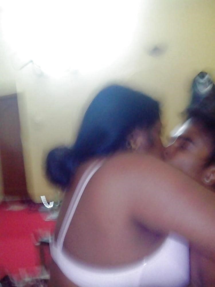 Tamil aunty sex tape-4848