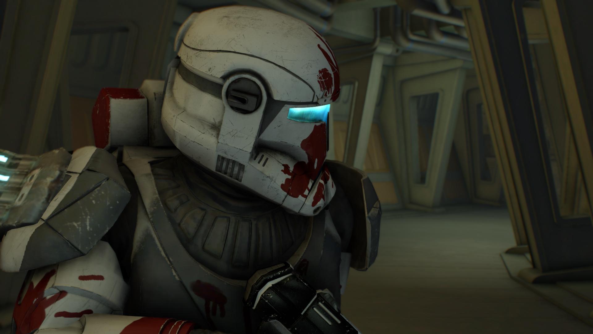 Fallout Screenshots XIV - Page 4 RbeTvETa_o