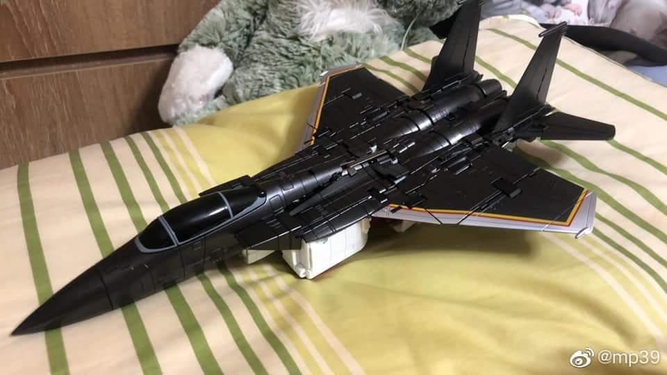 [Fanstoys] Produit Tiers - Jouet FT-30 Ethereaon (FT-30A à FT-30E) - aka Superion - Page 3 RlwLgFoT_o