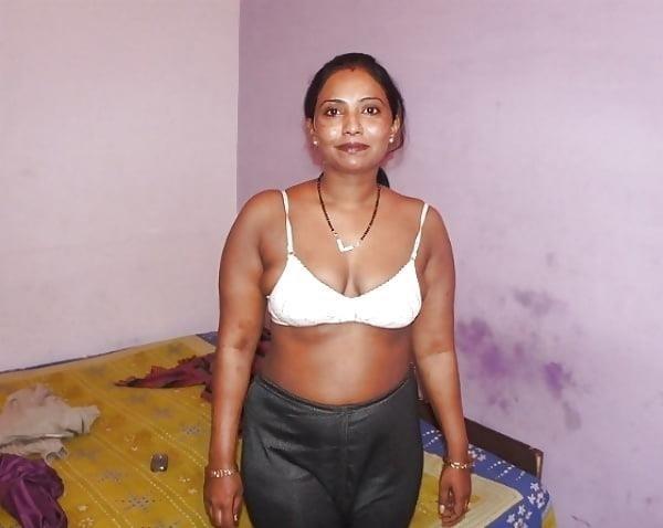 Mallu aunty reshma nude-3543