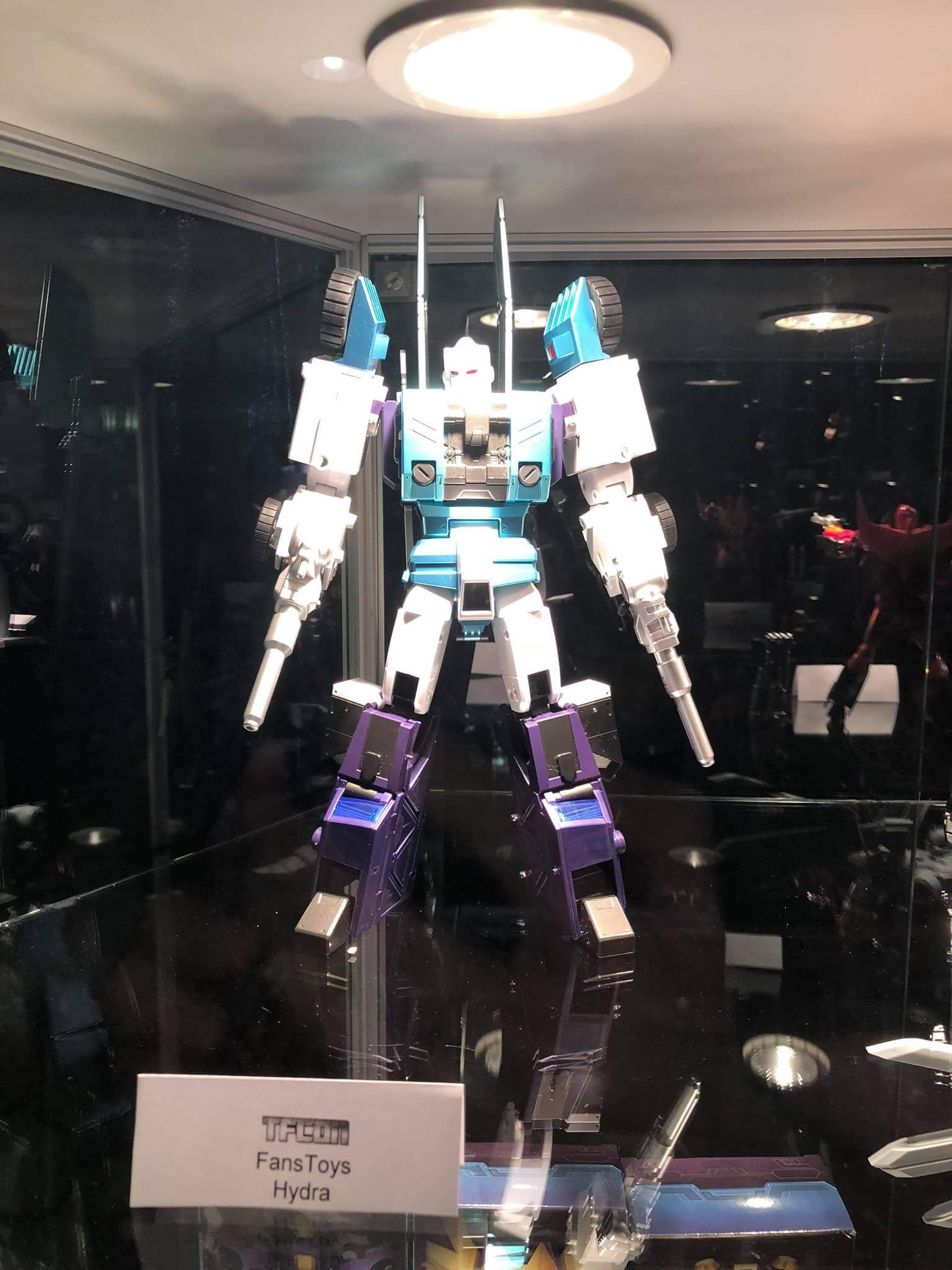 [Fanstoys] Produit Tiers - Jouet FT-28 Hydra aka Sixshot/Hexabot S2AYlTOg_o