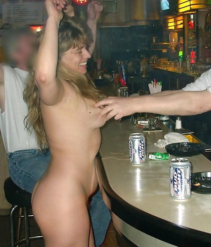 Women masterbating in public places-6467