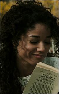 Maia Roberts