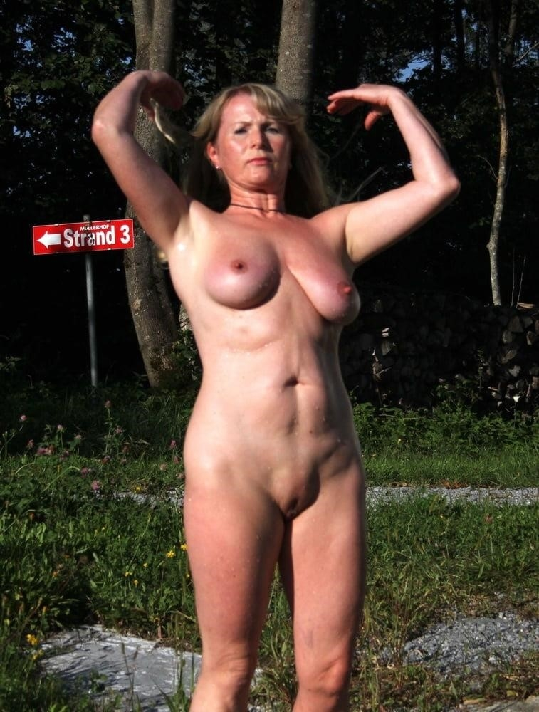 I love tits tumblr-8743