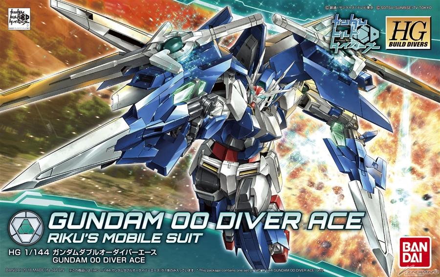 Gundam - Page 86 PccCrpUZ_o