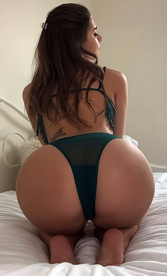 Molly X Sexy Teen Index Exclusive Sexual Galleries in High Quality