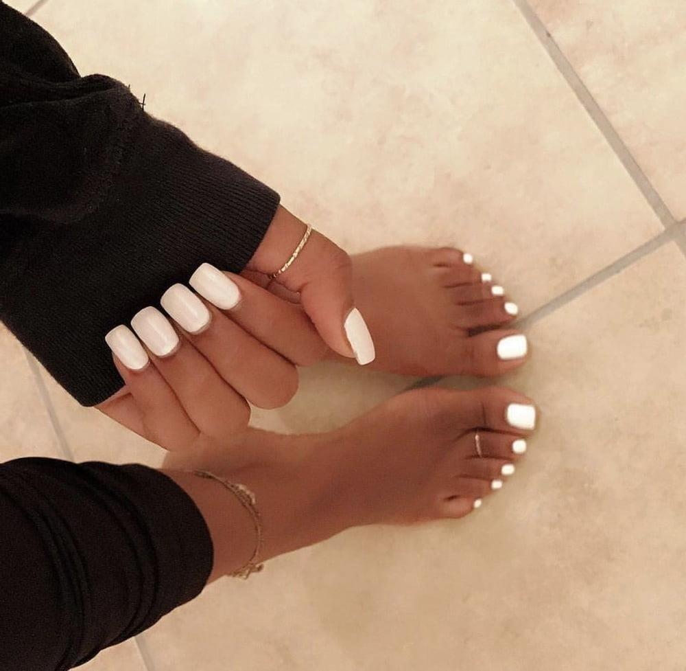 I love foot-7672