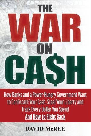 The War on Cash