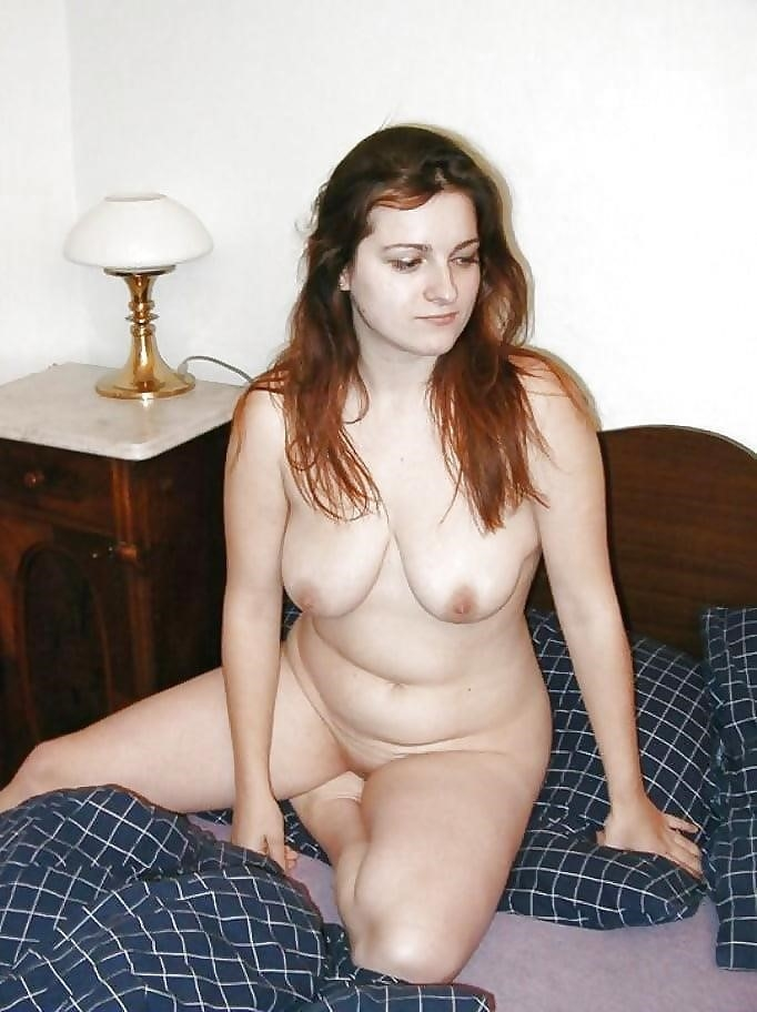 Naked wife exposed-7032