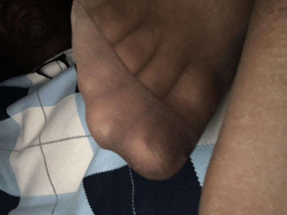 Foot massage and worship-3464
