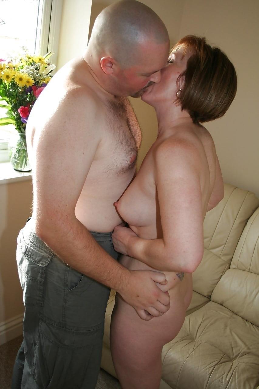 Young couple sex photos-7902