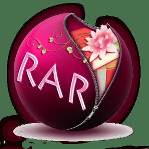 RAR Extractor   Unarchiver 6.3.6 MAS macOS