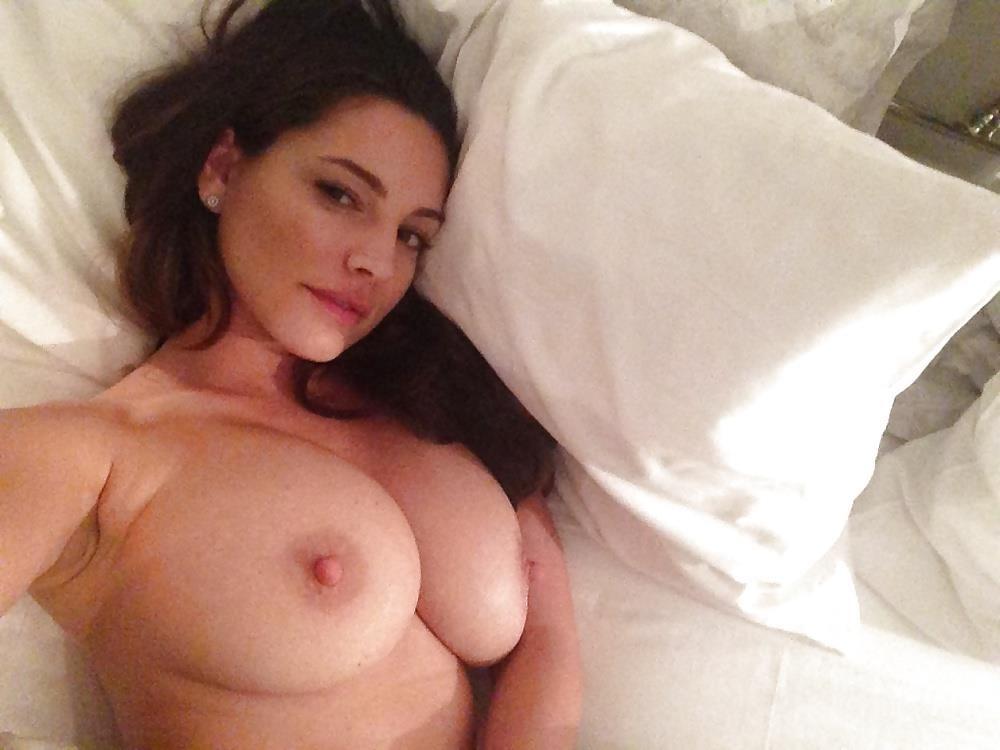 Kelly brook nude porn-3385