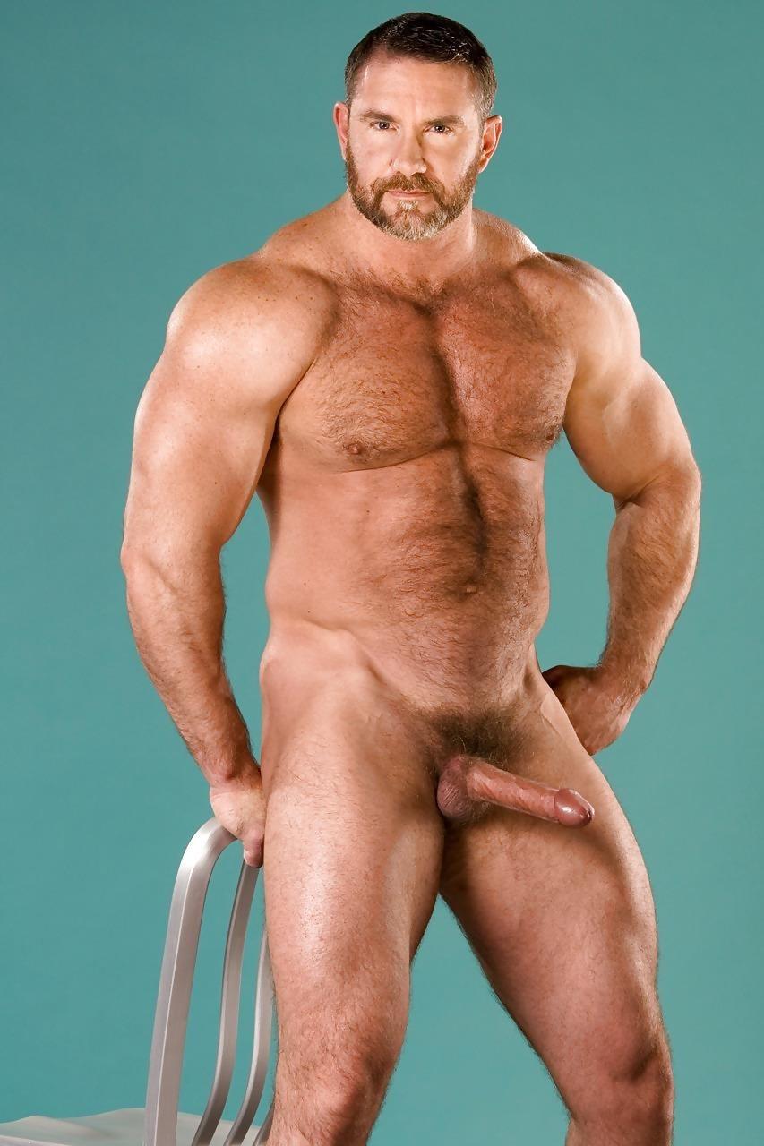 Hot male hunks naked-2959