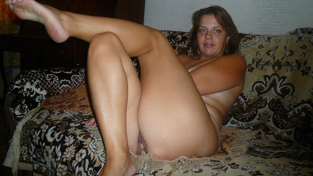 Free hairy women porn pics-9542