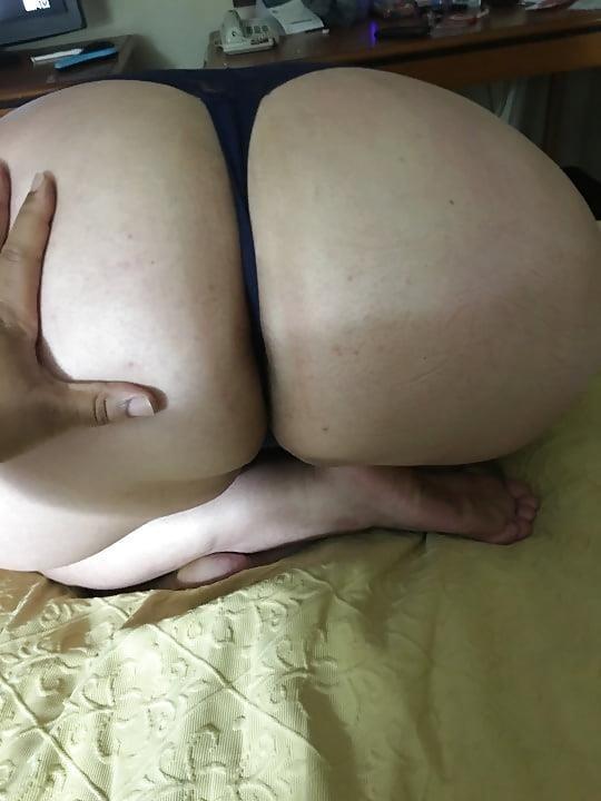 Big booty porn gallery-9613