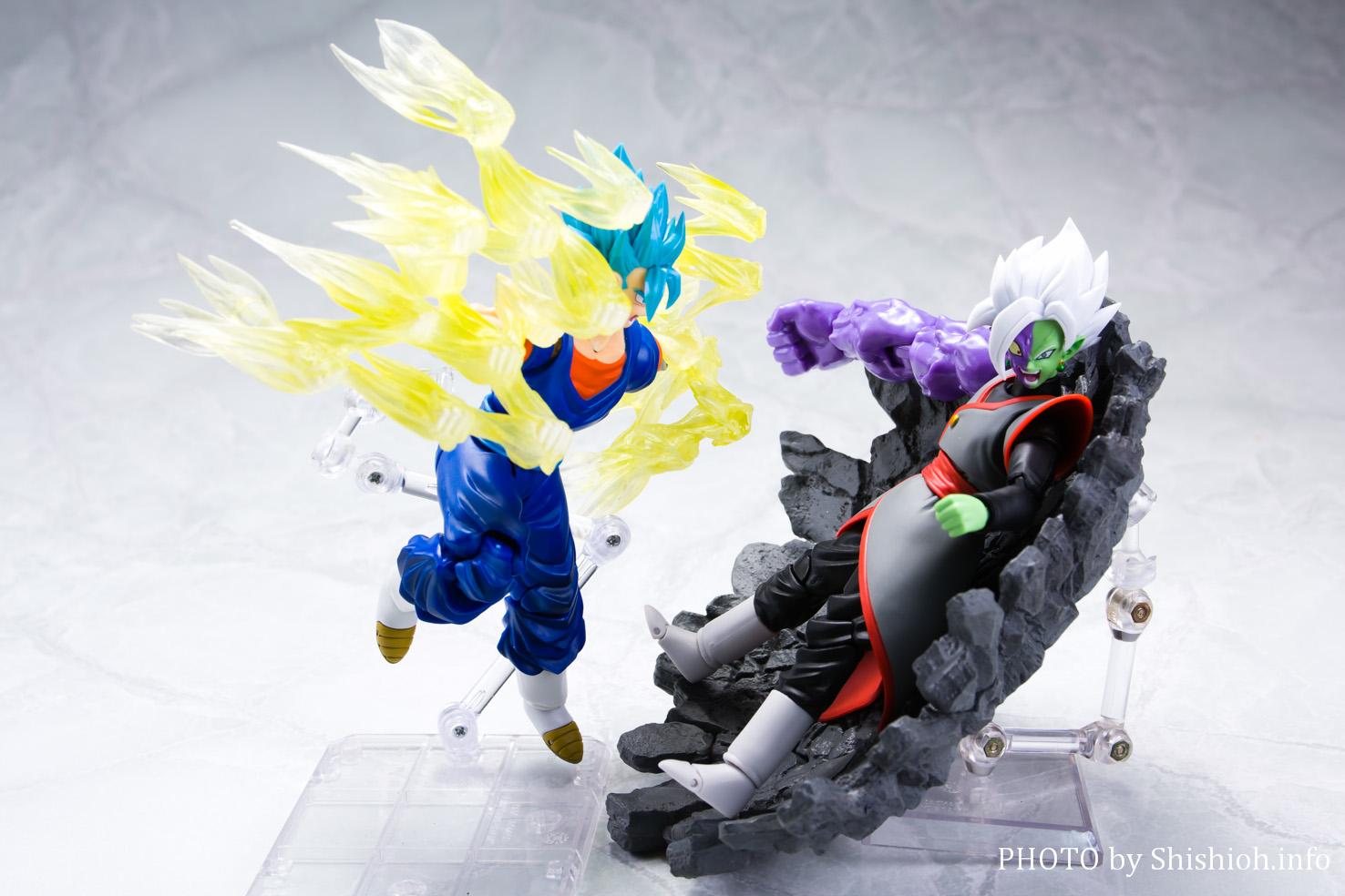 [Comentários] Dragon Ball Z SHFiguarts - Página 31 QylVPwDN_o