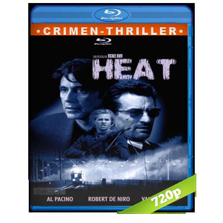 descargar Fuego Contra Fuego 720p Lat-Cast-Ing[Crimen](1995) gratis