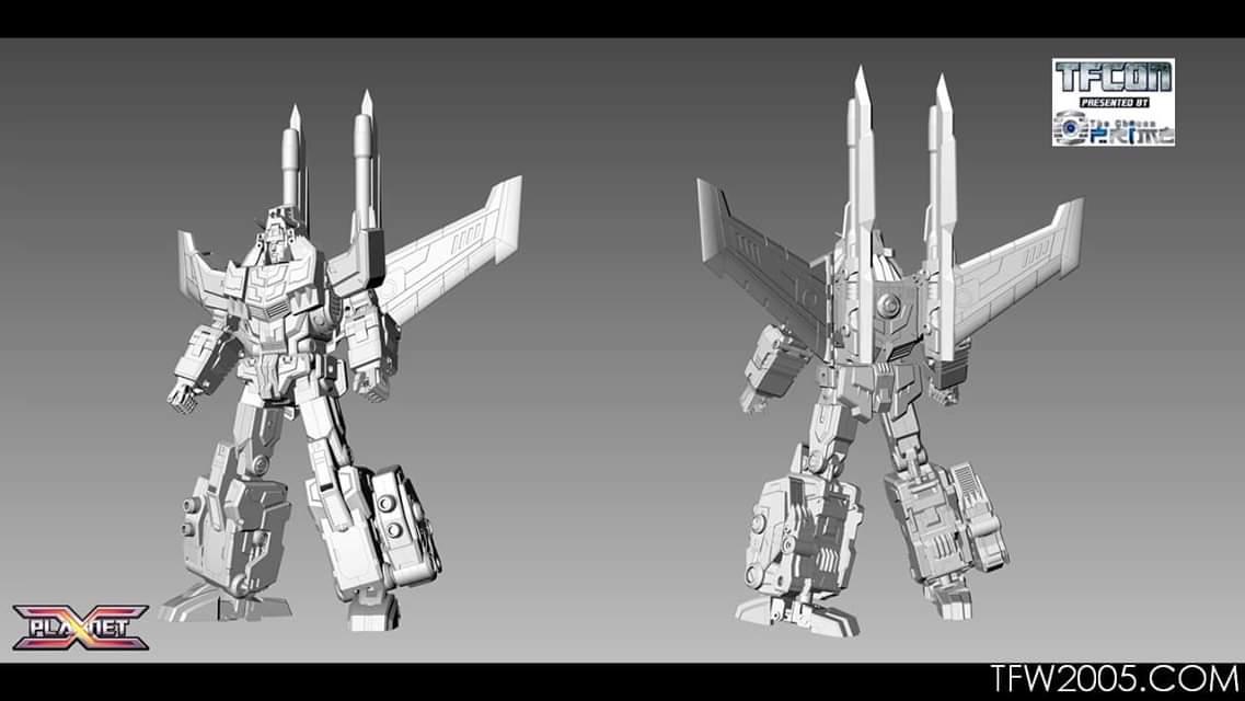 [Planet X] Produit Tiers - Jouets TF de la gamme PX (Fall of Cybertron ou IDW) - Page 14 7UNQ88x4_o