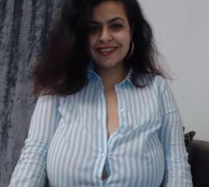 Porn big boobs and tits-8792