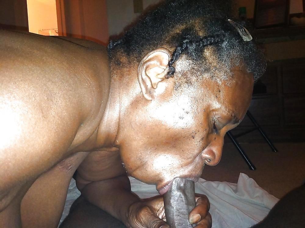 Ebony dirty soles-4753