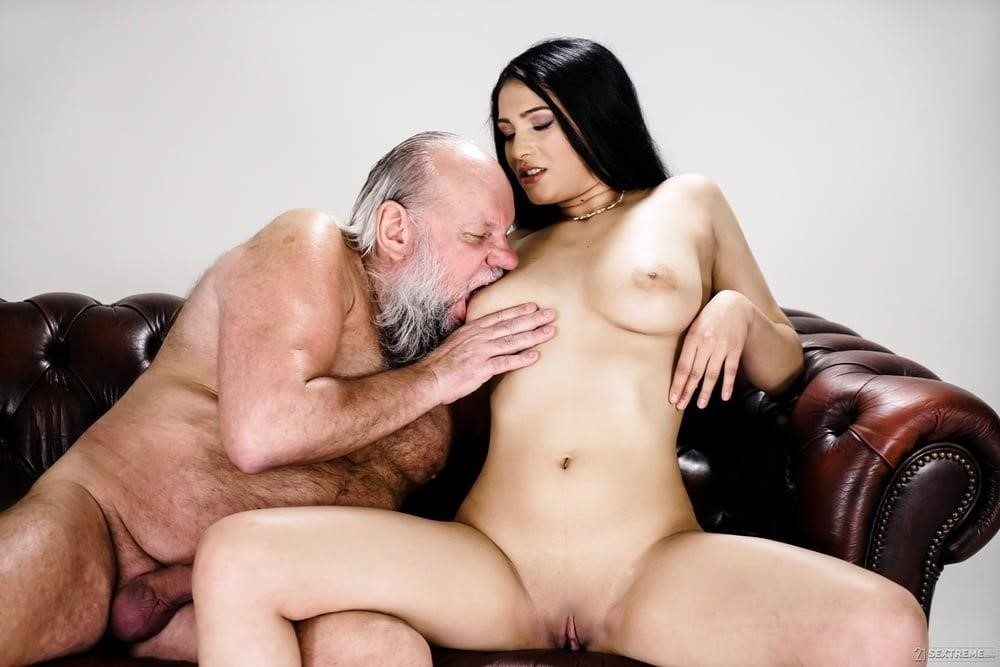 Mature black young-9952