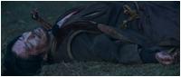 Мортал Комбат / Mortal Kombat (2021/BDRip/HDRip)