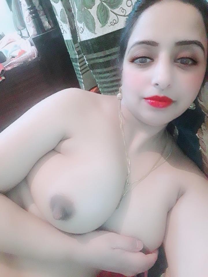 Lesbian boobs pics-7736