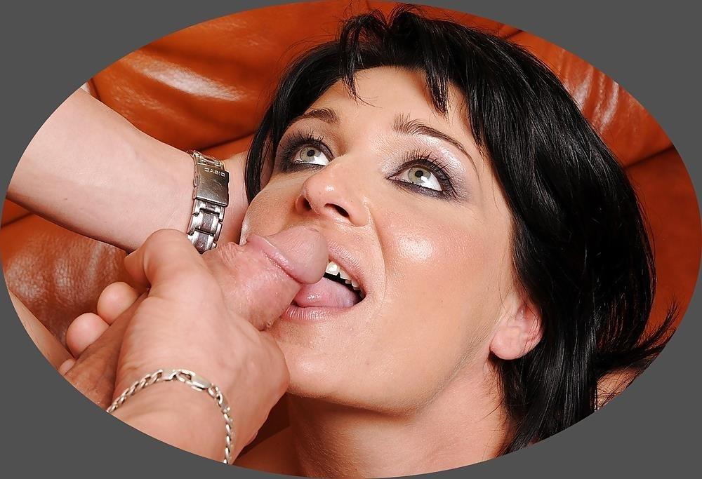 Amateur matures porn pics-4995