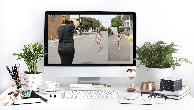 Jual Digital Kits For Photographers And Photo Editors